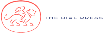 The Dial Press